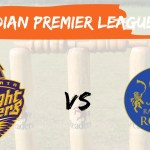 KKR vs RR Dream11 Prediction, Team News & Playing XI Updates
