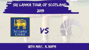 SL vs SCO Dream11 Prediction and Playing XI