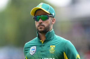 3 Most Important Player in South Africa for This World Cup