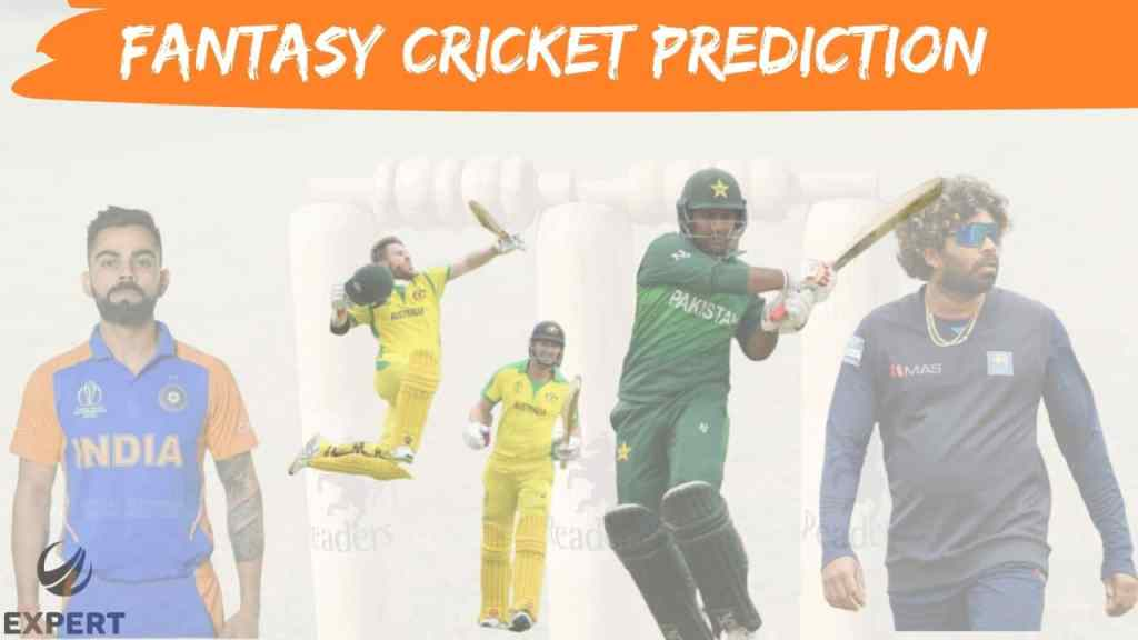 CHE vs DIN Dream11 Qualifier 1 Dream11 Team, Prediction and Team News