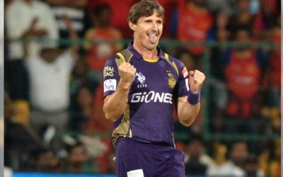 Who would be Champion of this IPL? Bard Hogg picks his favourite Champion team