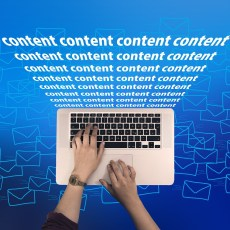 Workforce Related Content Writing
