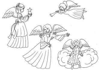 angel-1091194_640 (1)