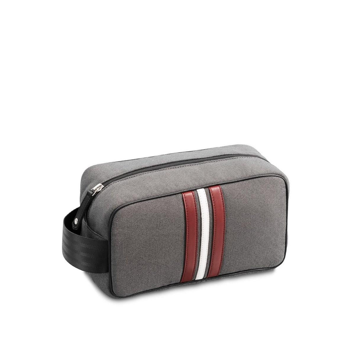 DREAM ACT – TROUSSE DE TOILETTE HOMME