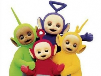 teletubbies.jpg (334×250)
