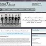 Saskatoon Dance Lessons