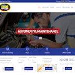 car repair victoria