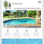 pool filter maintenance arizona