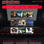 Watch and Download Movies on pastmovies.com