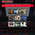 Download full hd movies