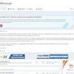 domain forum