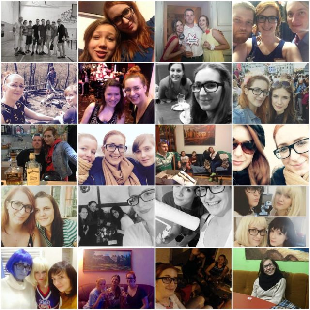 BeFunky Collage 4