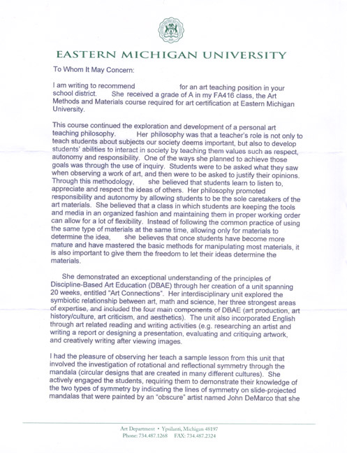 Recommendation letter for university from teacher poemsrom university page 1 spiritdancerdesigns Image collections