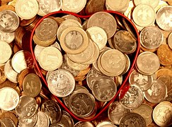 coins with heart__180