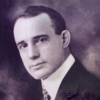 Affirmations by Napoleon Hill