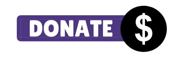 DBN Donate logo