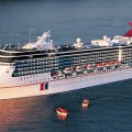 Carnival pride carnival cruise lines