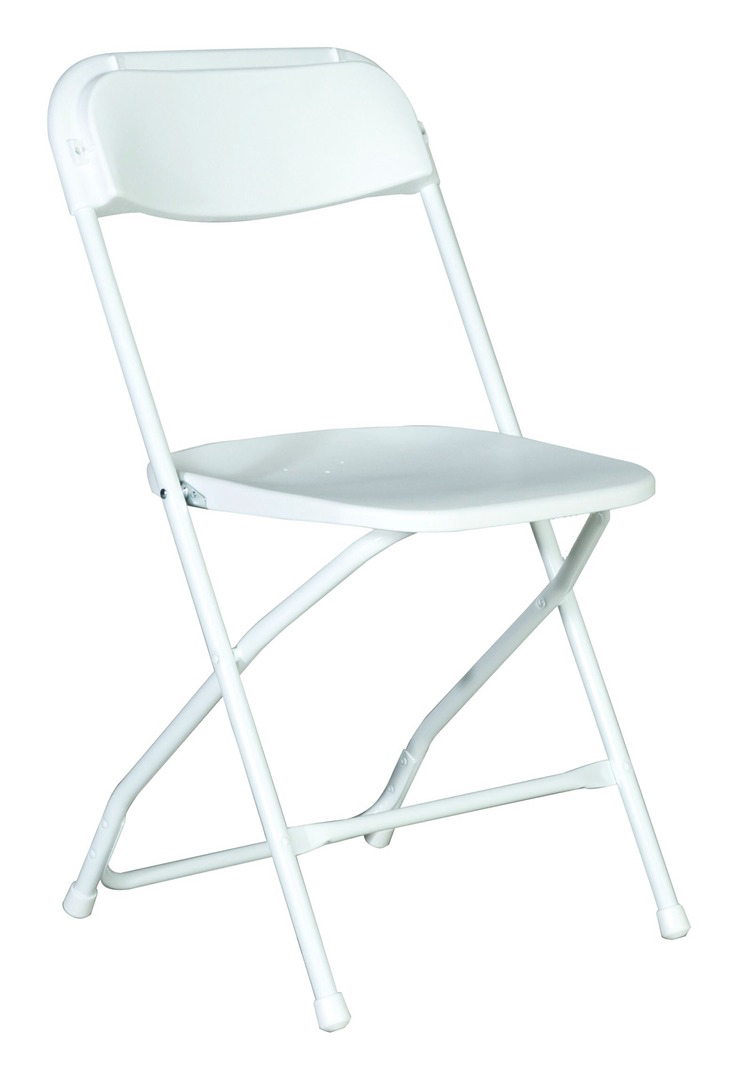 Bounce Chair Kid S Folding Chair Kid005