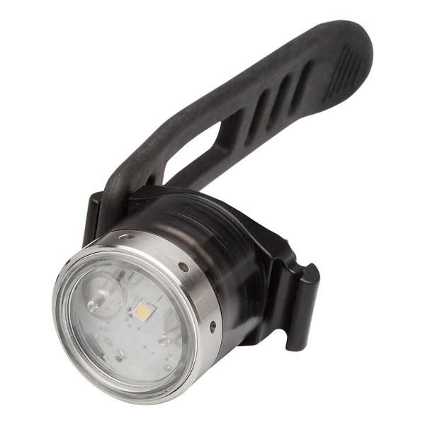 Led Lenser SEO B2R-0