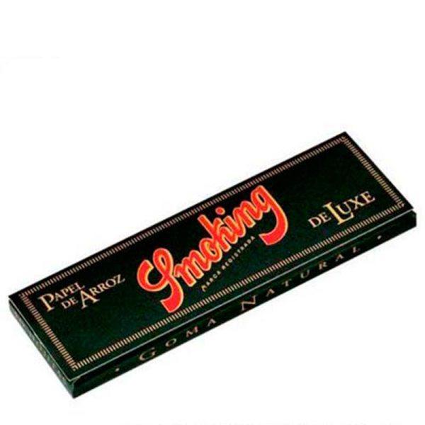Smoking Deluxe-1046