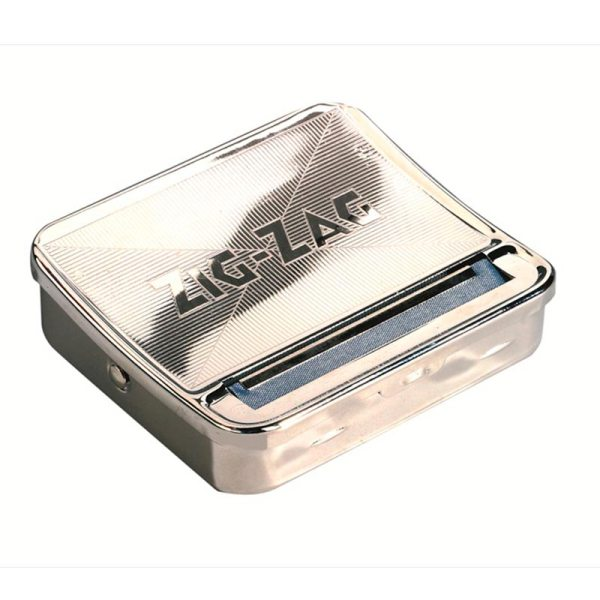 ZIG ZAG Roll Box-0