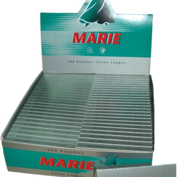 Mortalhas Marie 100-4985