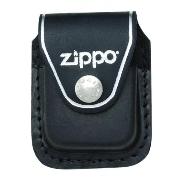 Bolsa Zippo