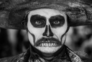 MUNDO MEXICANO David Dreambular