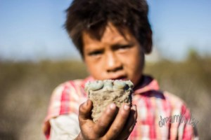 Retratos de Mexico David Dreambular
