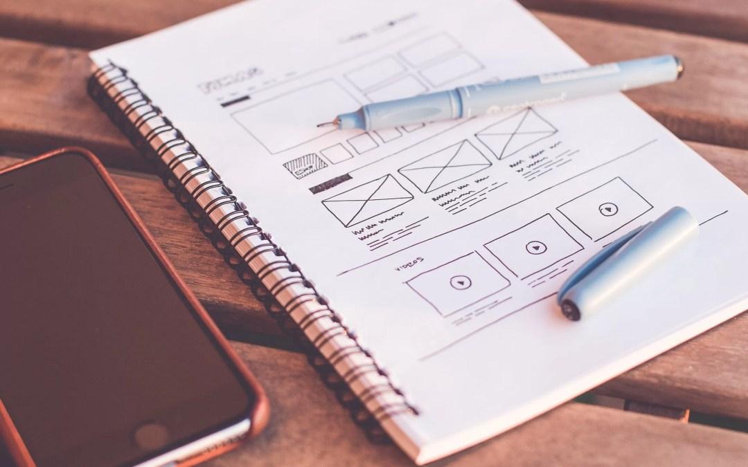 ¿Qué es comunicación digital y por qué es importante en las empresas?