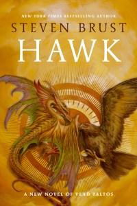 Hawk_comp_150