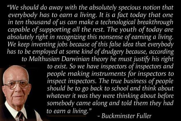 Buckminster-Fuller-Quote