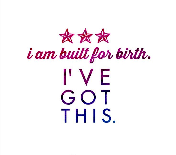builtforbirth-1