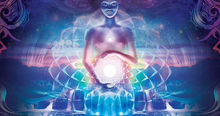 Afbeeldingsresultaat voor the womb energy