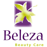 Beleza Beauty Care