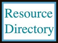 resource_directory