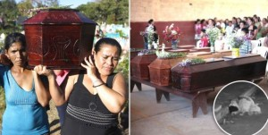 Guatemala-City-two-girls-strangled-and-dumped-into-street-in-their-pajamas