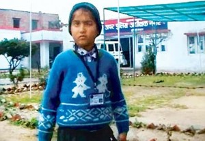 Jaideep-eight-year-old-bindined-one-eye-after-father-couldnt-pay-tuition
