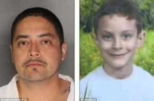 phillip-Matthew-Raymond-Hernandez-chopped-to-death-son-with-hatchet