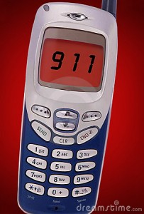 911-call-on-cell-phone-thumb13129835 (1)