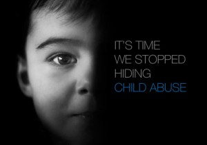Child-abuse-facts-stop-child-abuse1