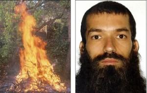 Ramon-Gustavo-Castillo-Gaete-bonfire-baby-killed-antichrist