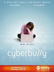 cyberbully_xxlg