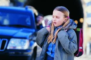 child-abduction-300x200