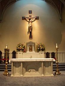 220px-St._Mary's_Catholic_Church_altar,_Alexandria,_VA