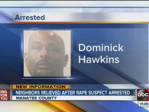 Dominick_Jerome_Hawkins_arrested__charge_759270000_20130717232816_640_480