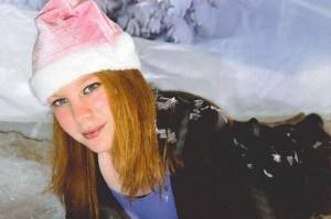 Sasha-Marsden-stabbed-to-death-raped-set-on-fire