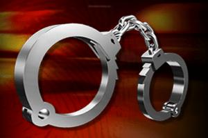 Handcuffs-arrested-2-Small-jpg