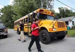 lake-ridge-middle-school-assaulted