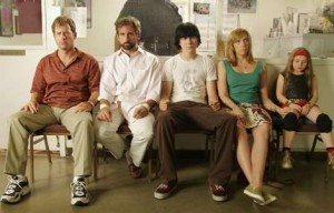Dysfunctional_Family-1
